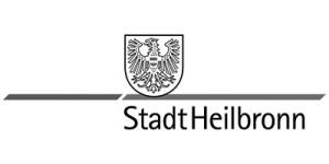 heilbronn_400x200_sw
